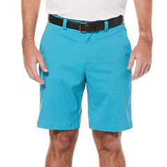 PGA Tour Hybrid Shorts-Big and Tall