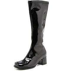 Gogo Child Boots