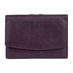 Mundi Tuscana Flap Indexer Wallet