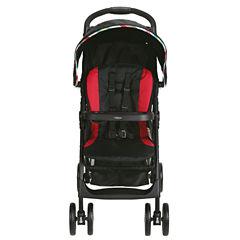 Graco LiteRider LX Lightweight Stroller - Play