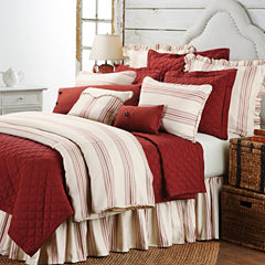 Hiend Accents 3-pc. Duvet Cover Set