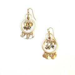 a.n.a Drop Earrings