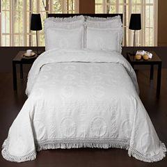Antique Bedspread Collection Bedspread