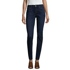 a.n.a Skinny Jean