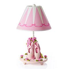 Guidecraft Ballet Bouquet Lamp
