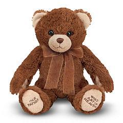 Melissa & Doug® Lord's Prayer Bear