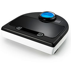 Neato Botvac™ D80 Series Pet and Allergy Robot Vacuum