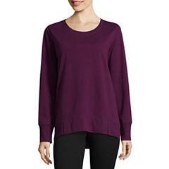Xersion Lightweight Sweatshirt