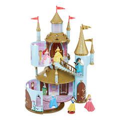 Disney Minnie Mouse Toy Playset - Girls