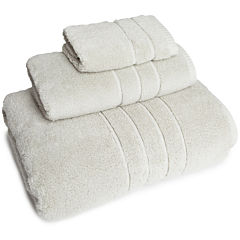 American Dawn Contessa 3-pc. Bath Towel Set