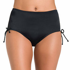 Jamaica Bay® Adjustable-Side Brief