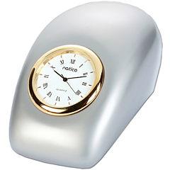 Natico Tron Desk Clock
