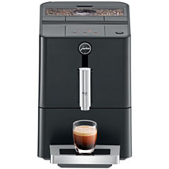Jura ENA Micro 1 Coffee Maker