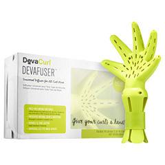 DevaCurl Devafuser Attachment