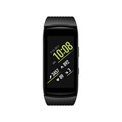 Samsung Gear Fit2 Pro (Small) Black Smart Watch