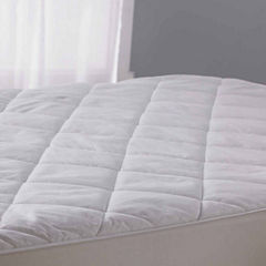 Living Textiles Smart-Dri Waterproof Mattress Protector - Porta Crib