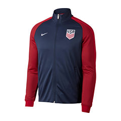 Nike USA N98 Track Jacket