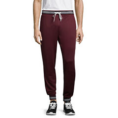 Arizona Track Pants