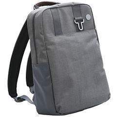 Natico Backpack