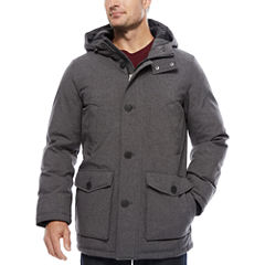 Dockers Heavyweight Parka