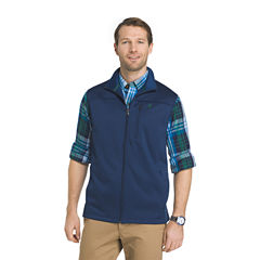 IZOD Advantage Performance Fleece Vest