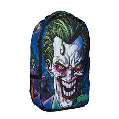 Joker DC Comics Backpack