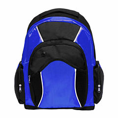 Natico Sports & Travel Backpack