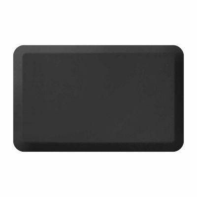newlife by gelpro rectangle antifatigue comfort mat
