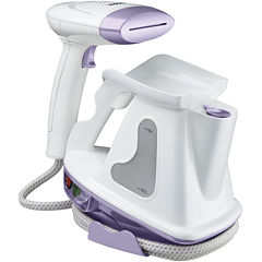 Conair® ExtremeSteam™ Portable Tabletop Fabric Steamer