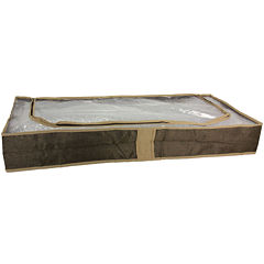 Household Essentials® Underbed Chest
