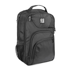 Ful Ignition Backpack