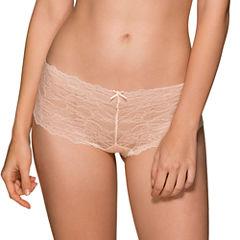 Dorina 2-pc. Lace G-String Panty