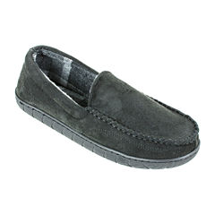 Dockers Slip-On Slippers