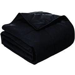 Cottonloft® Natural Cotton Blanket