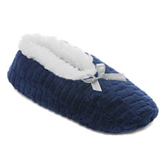 1 pc. Sherpa Slipper Sock