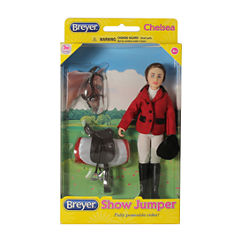 Breyer Doll Accessory