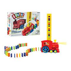 Schylling Toy Playset - Unisex
