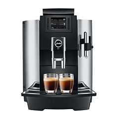 JURA® WE8 Automatic Coffee Machine
