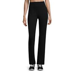 Xersion Essential Yoga Bootcut Pants