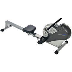 Stamina® Air Rower Rowing Machine