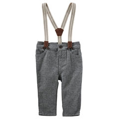 Oshkosh Pull-On Pants Boys