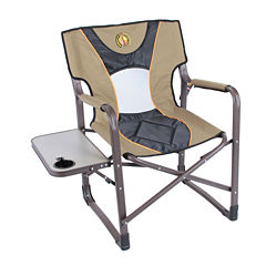 Charlie 440 Directors Chair Camping Chair