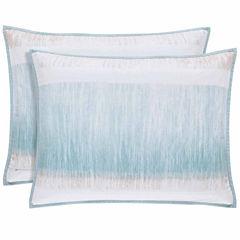 Five Queens Court Vance Standard Pillow Sham