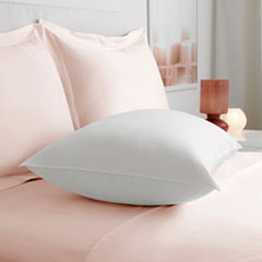 Jockey® Stay Comfy High Loft Pillow