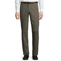 Dockers® D1 Signature Stretch Slim-Fit Pants