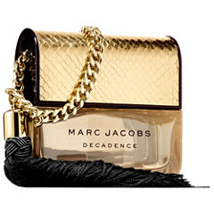 Marc Jacobs Fragrances Decadence One Eight K Edition