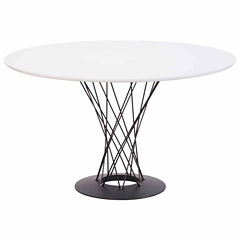 Zuo Modern Spiral Dining Table