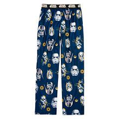 Star Wars Pajama Pant - Boys 4-20