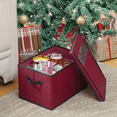 Neu Home Storage Box
