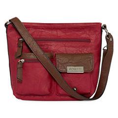 Rosetti This N That Convertible Shoulder Bag